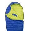 Carinthia G 180 Sovepose M grøn/blå